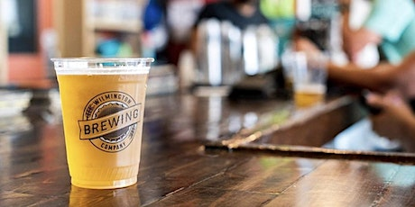 Pig Pickin' with Wilmington Brewing Company tickets