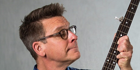 Jim Gill's Sing-a-thon of Celebrated Songs! Family Concert tickets