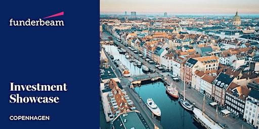 Copenhagen Investment Showcase