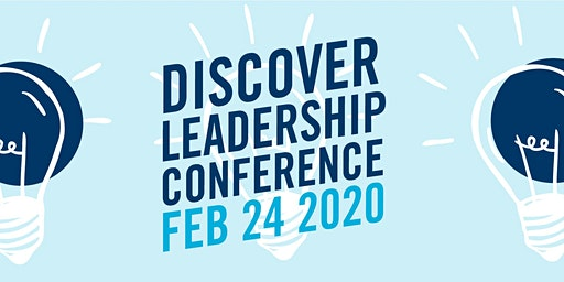 Discover...Sheridan Student Leadership Conference 2020 Registration