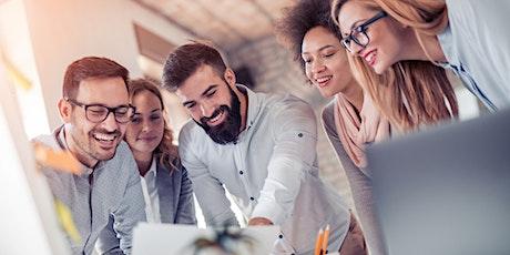 Workshop Day : Alliez efficacité et bien-être en entreprise ! billets
