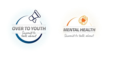 Over to Youth - Let's talk about mental health tickets