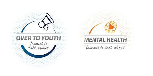 Over to Youth - Let's talk about mental health