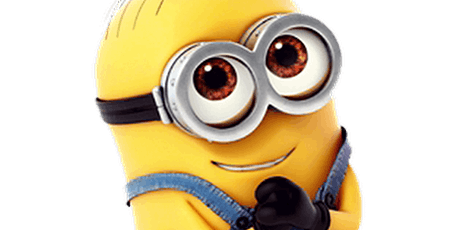 Minions Party! tickets