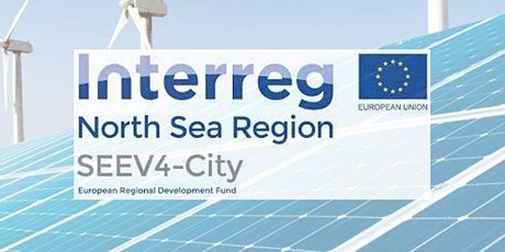 SEEV4-City Closing Conference - What is the Future of EVs and Renewables? tickets