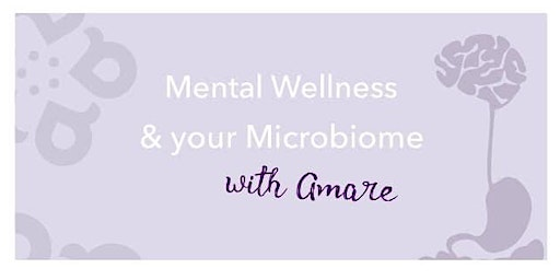The Link Between Your Gut & Your Mental Wellness