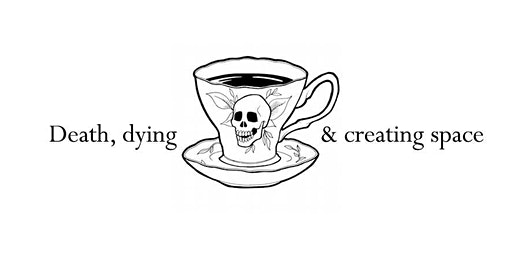 Death Cafe Chelmsford