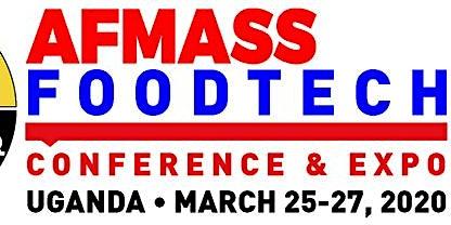 AFMASS FoodTech Uganda edition