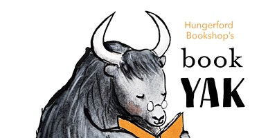 BookYak at Hungerford Bookshop