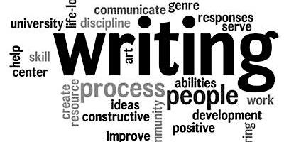 Grant Writing 1