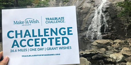 2020 Trailblaze Challenge Kick-Off Celebration tickets