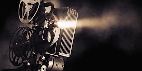 Filmjournaal Roeselare tickets
