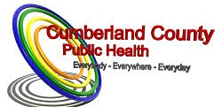 Cumberland County Health Department Food Safety Course