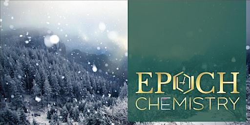 Epoch Chemistry Winter Warmth Event