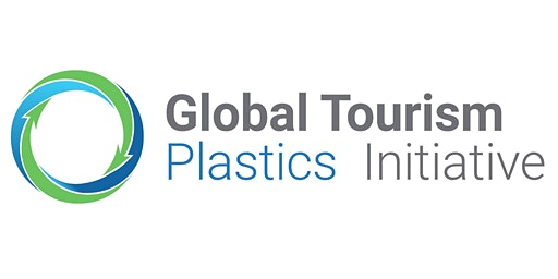 First in-person Meeting of the Advisory Commitee of the Global Tourism Plastics Initiative
