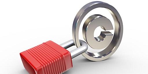 Les bonnes pratiques de protection de marque numérique en2020