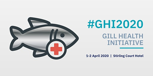 GHI2020 Gill Health Initiative