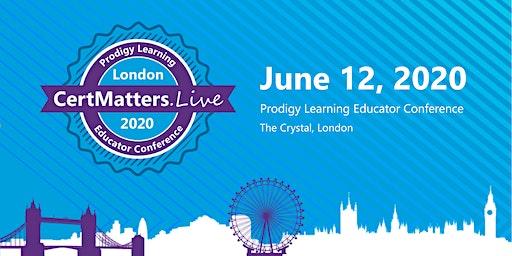 CertMatters.Live 2020