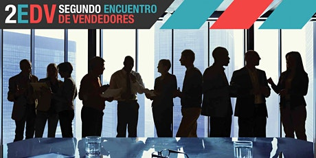 2do Encuentro de Vendedores Independientes entradas