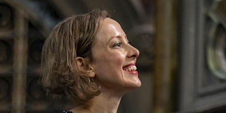 Performance; Xenia Pestova Bennett  tickets