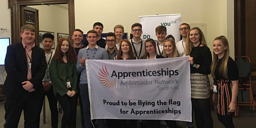 IBM Apprenticeship Careers Fair