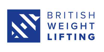 BWL South Open Series 1