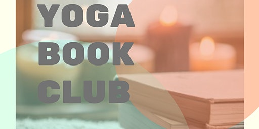 Copy of YOGA BOOK CLUB WEEK 2