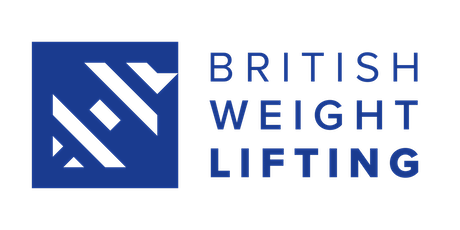 BWL North Open Series 2 tickets