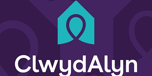 Shape your Service-ClwydAlyn Resident Involvement Event @ Venue Cymru