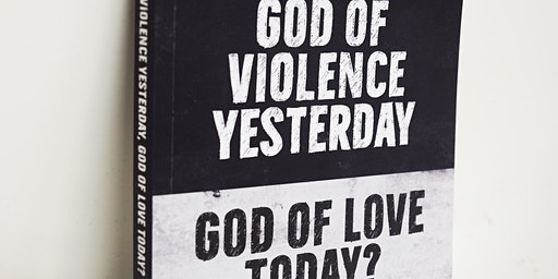 Approaches to Old Testament Violence