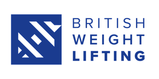 BWL South Open Series 3