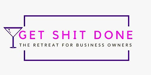Get IT Done - Sales and Social Media