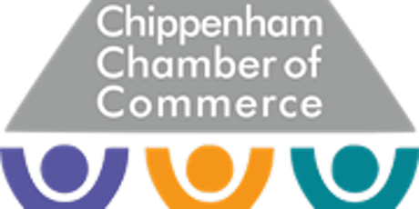 Chippenham Chamber AGM tickets