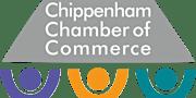 Chippenham Chamber AGM