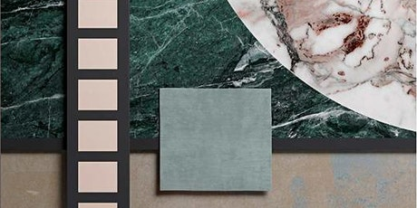 2020 / 2021 Tile Trend Forecast - Domus W1 tickets