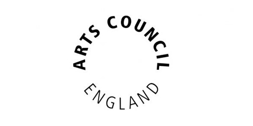 1525: Arts Funding Workshop