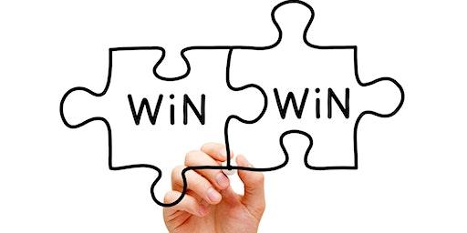 Win -Win training