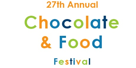 NEW DATE!! Easterseals 27th Annual Chocolate and Food Festival tickets