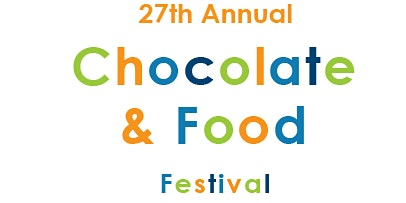 Easterseals 27th Annual Chocolate and Food Festival
