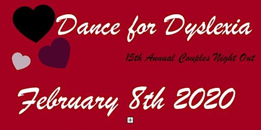 Dance for Dyslexia