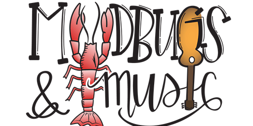 9th Annual Mudbugs & Music