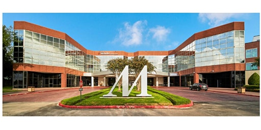 Houston Methodist Baytown Hospital Career Fair