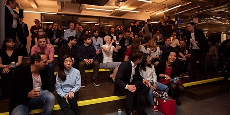 FREE Tech & SaaS WORKSHOP: Generating Web Leads via Google (SEO & PPC) tickets