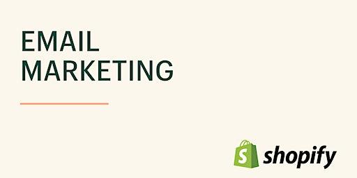 Email Marketing Seminar