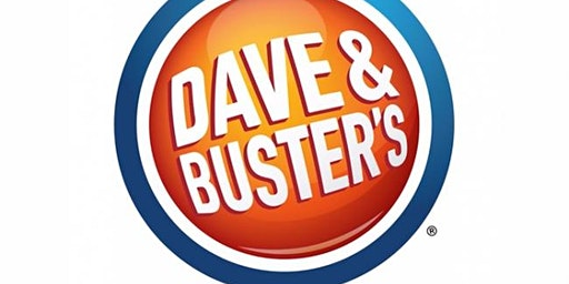 SAB Travel: Dave and Buster's, Woodbridge, NJ