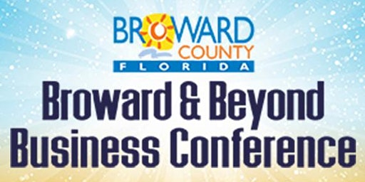 2020 Broward and Beyond Business Conference