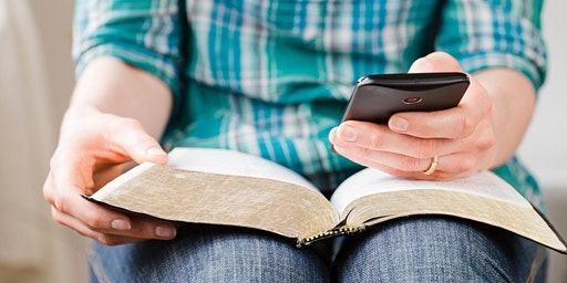 Essentials of Church Communications Series