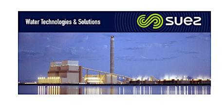 2020 SUEZ Sarnia Boiler Technical Seminar tickets