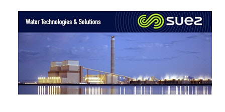 2020 SUEZ Sarnia Boiler Technical Seminar
