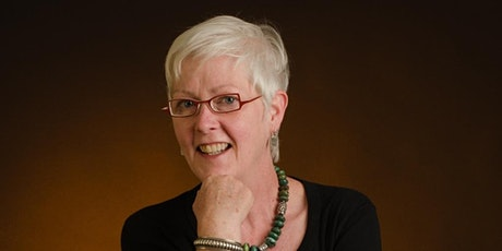 """Esther Derby presents """"Leaders at All Levels"""" tickets"""